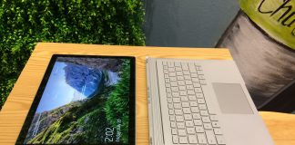 gia-surface-book-core-i7-16g