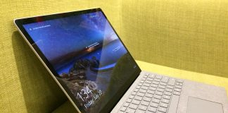 surface-laptop-2-core-i5-gia-re