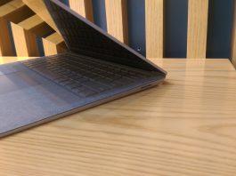 surface-laptop-core-i5-gia-tot