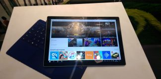 surface-pro-4-cu-gia-re
