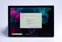 surface-Pro-7-gia-re