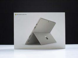 mua-surface-Pro-6.-chinh-hang-tai-ha-noi