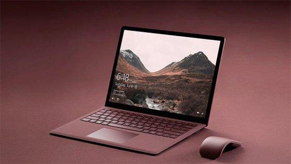 surface-laptop-2