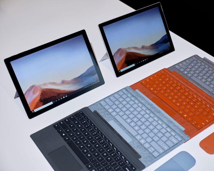 Surface-Pro-X-tai-tp-hcm
