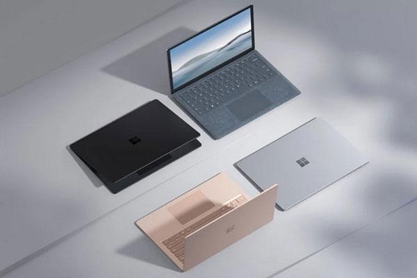 cac-mau-surface-laptop-4