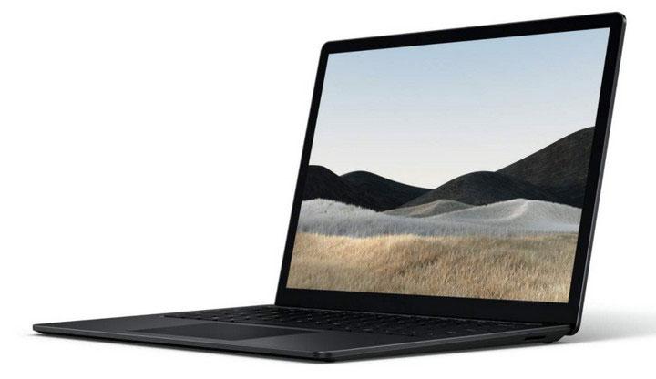 sieu-pham-surface-laptop-4
