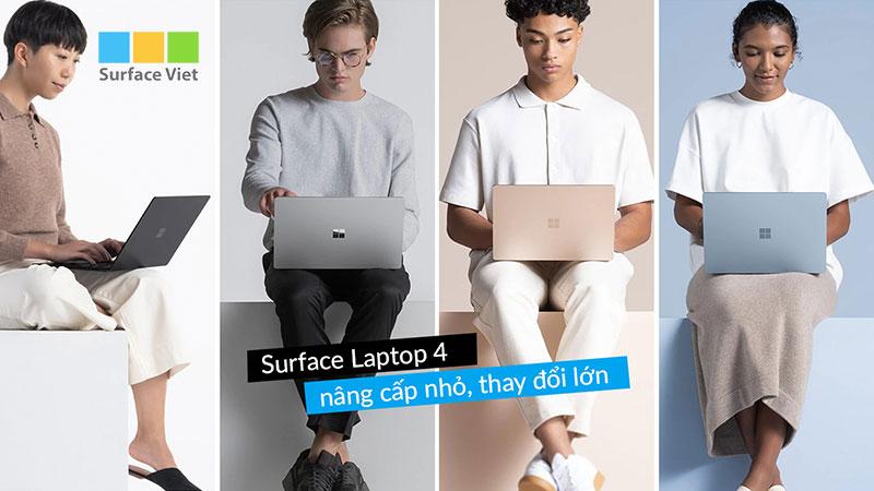 so-sanh-surface-laptop-4